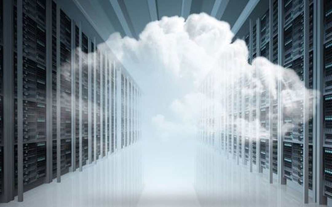 Oracle Cloud Investment Plan