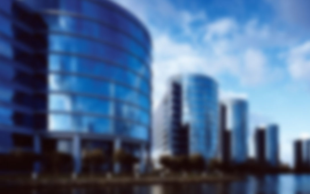 Vertice attends the Oracle Cloud Platform Partner Advisory Council in Oracle Redwood Shores