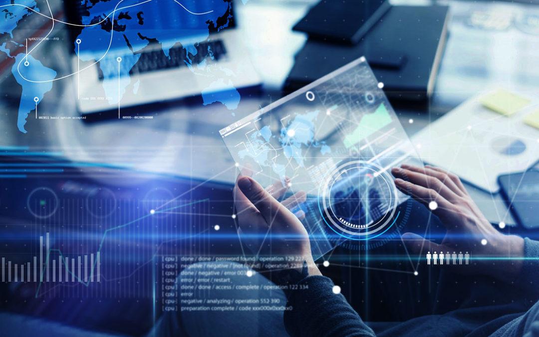 Vertice Discuss Oracle Autonomous Analytics Cloud Service