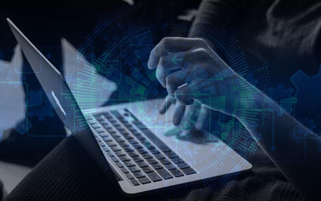 Identity Cloud Service (IDCS)