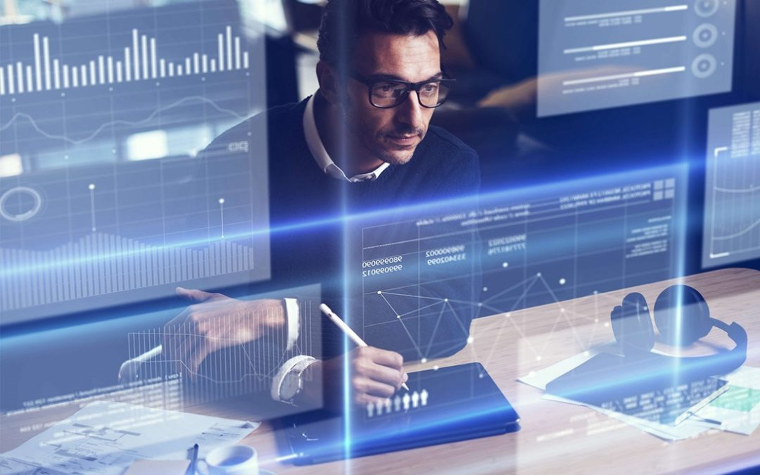 How To Get Started With Oracle Data Science Platform